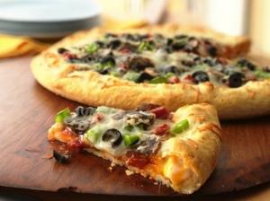 Pizzaitaliana, házhozszállítás!
