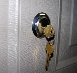 ajtónyitás győr