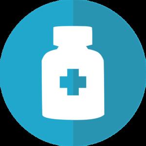 Mannavita.hu: biotermékek + étrend kiegészítők